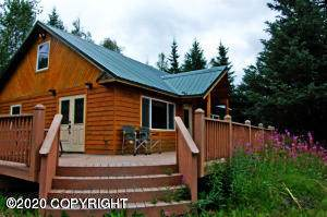 35727 Seward Highway - Photo 1