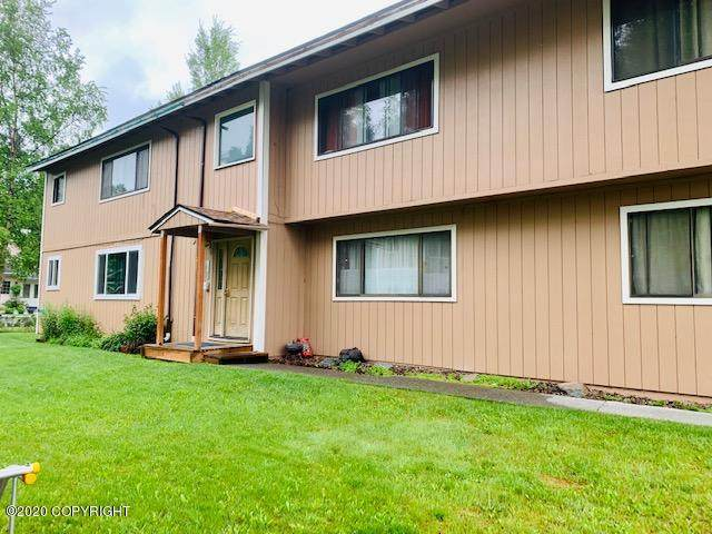 3236 W 88th Avenue, Anchorage, AK 99502 (MLS #20-8210) :: Wolf Real Estate Professionals
