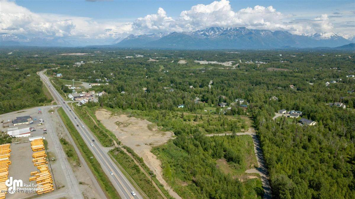 6184 Palmer-Wasilla Highway - Photo 1