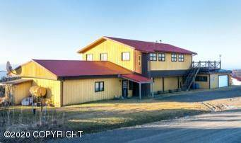 63935 Katamar Avenue, Homer, AK 99603 (MLS #20-9291) :: Synergy Home Team
