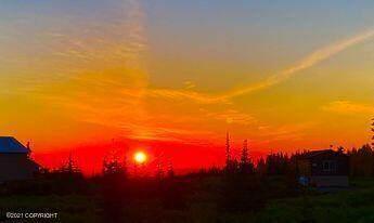 https://bt-photos.global.ssl.fastly.net/alaska/orig_boomver_2_21-10456-2.jpg