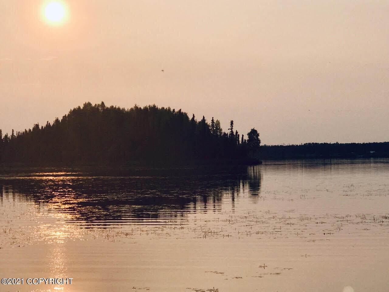 https://bt-photos.global.ssl.fastly.net/alaska/orig_boomver_2_21-11019-2.jpg