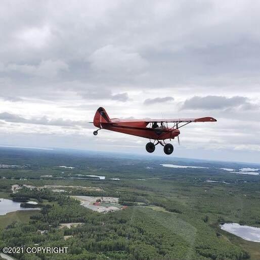 https://bt-photos.global.ssl.fastly.net/alaska/orig_boomver_2_21-11265-2.jpg