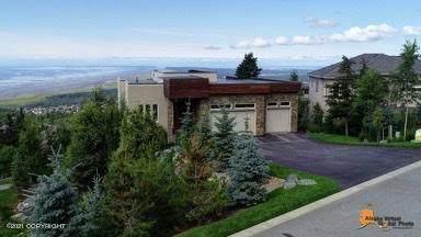 16560 Manorwood Pointe Circle, Anchorage, AK 99516 (MLS #21-11848) :: RMG Real Estate Network | Keller Williams Realty Alaska Group