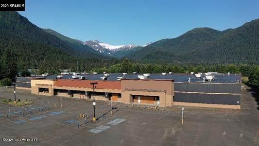 6525 Glacier Highway - Photo 1