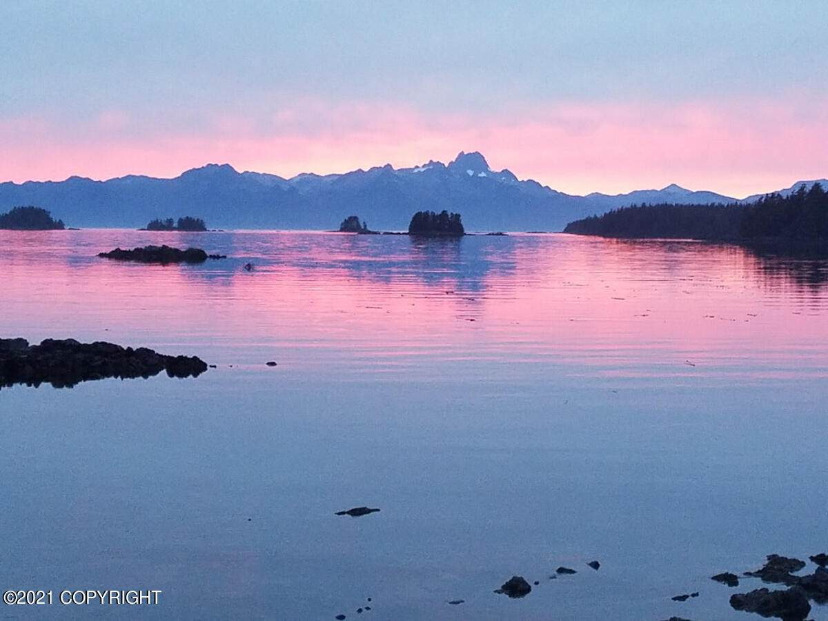 https://bt-photos.global.ssl.fastly.net/alaska/orig_boomver_2_21-13183-2.jpg