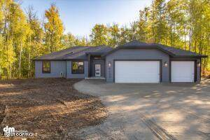 4430 Overby Street - Photo 1