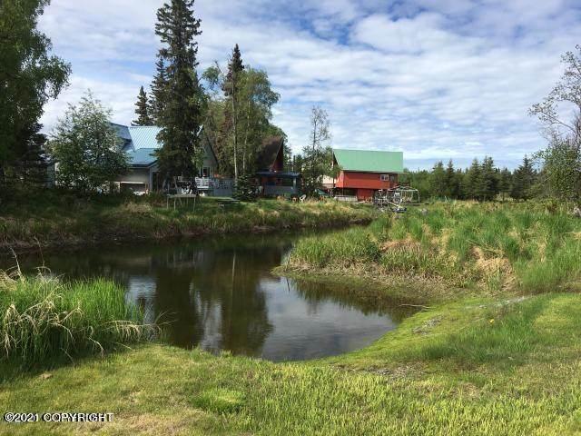 https://bt-photos.global.ssl.fastly.net/alaska/1280_boomver_3_21-4595-2.jpg