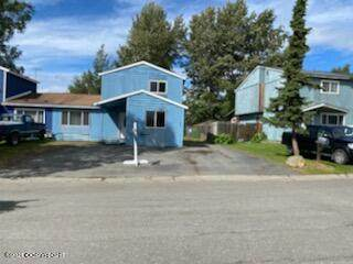 8150 Lamplighter Court, Anchorage, AK 99502 (MLS #21-5024) :: RMG Real Estate Network | Keller Williams Realty Alaska Group