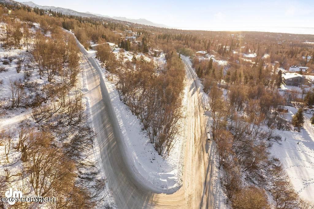 https://bt-photos.global.ssl.fastly.net/alaska/1280_boomver_1_21-504-2.jpg