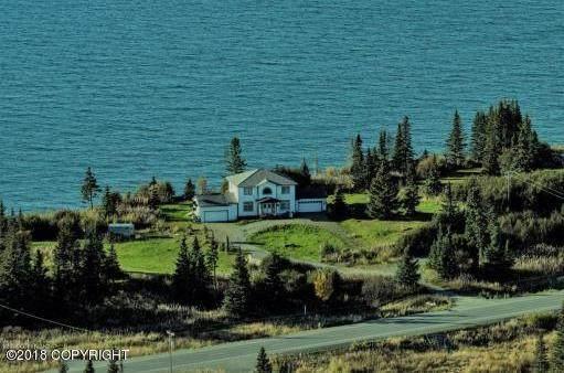 https://bt-photos.global.ssl.fastly.net/alaska/1280_boomver_2_21-5527-2.jpg