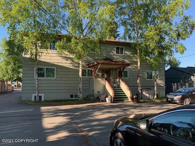2305 Mcrae Road, Anchorage, AK 99517 (MLS #21-9215) :: Wolf Real Estate Professionals