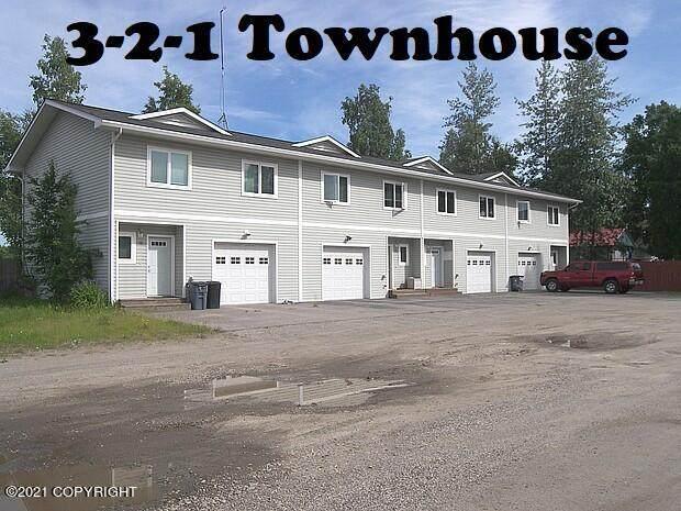 705 24th Avenue, Fairbanks, AK 99701 (MLS #21-9520) :: Alaska Realty Experts