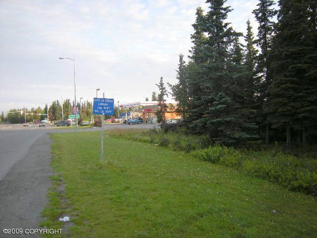 https://bt-photos.global.ssl.fastly.net/alaska/orig_boomver_3_09-9970-2.jpg