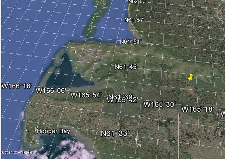 F-14978 L2 U.S.160 Acres Survey #12729 - Photo 1