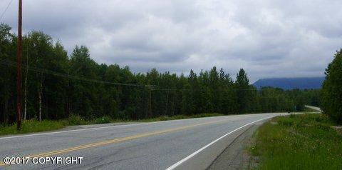 7384 N Palmer-Fishhook Road, Palmer, AK 99645 (MLS #17-17296) :: Channer Realty Group