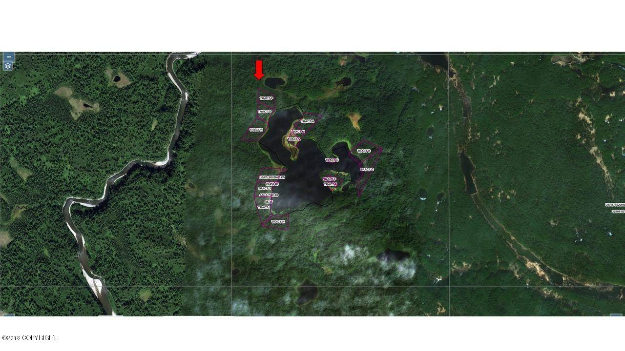 Tr P Star Lake Asls 73-110 - Photo 1