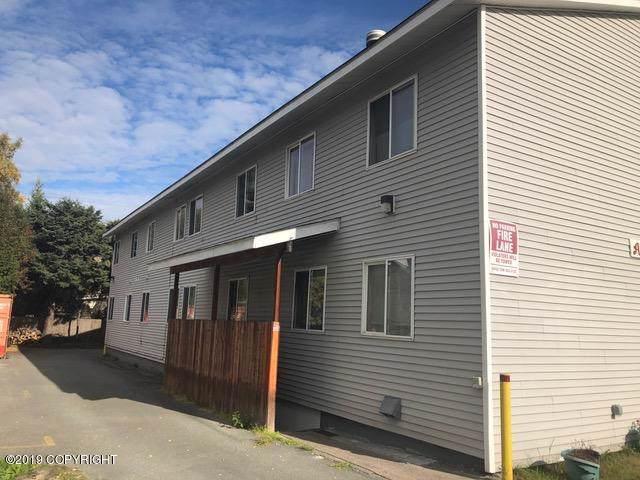 1435 W 25th Avenue, Anchorage, AK 99503 (MLS #19-11593) :: Roy Briley Real Estate Group