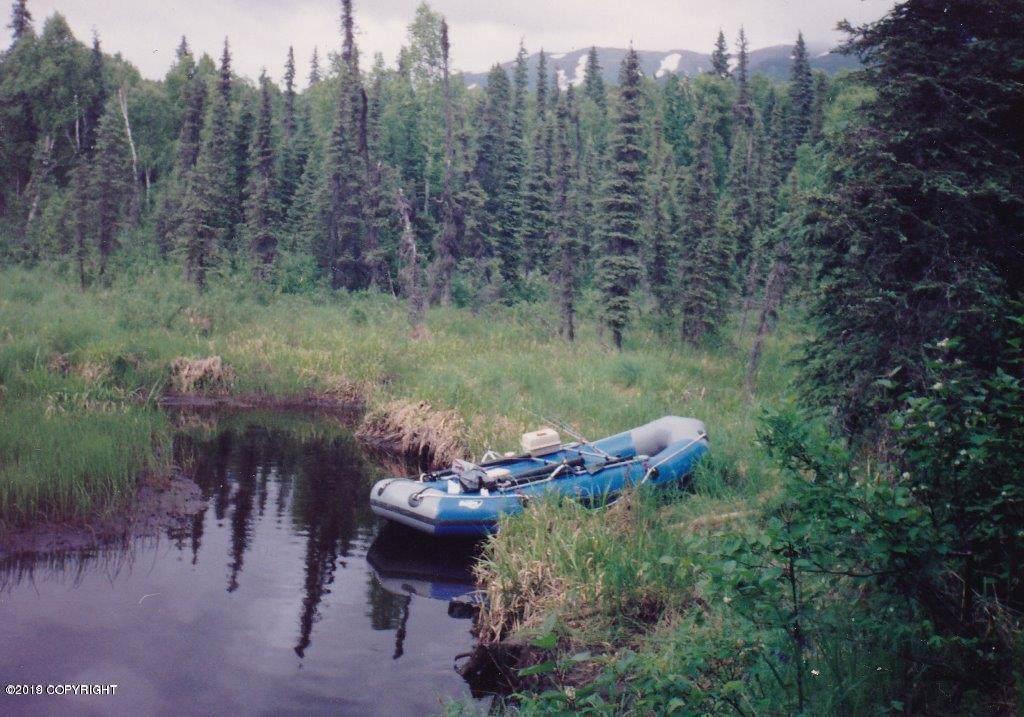 https://bt-photos.global.ssl.fastly.net/alaska/orig_boomver_3_19-13849-2.jpg
