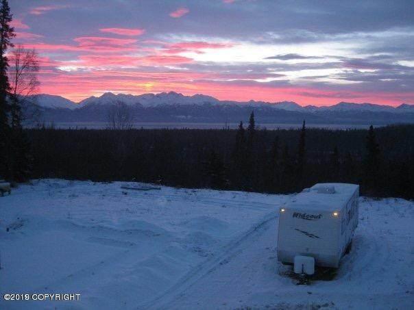 https://bt-photos.global.ssl.fastly.net/alaska/orig_boomver_3_19-18940-2.jpg