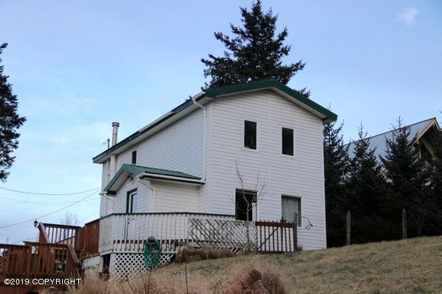 3286 Ptarmigan Pass Street, Kodiak, AK 99615 (MLS #19-2090) :: Core Real Estate Group