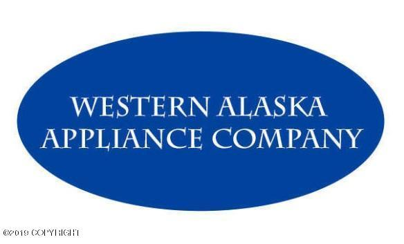 2315 Airport Beach Road, Unalaska, AK 99685 (MLS #19-9716) :: RMG Real Estate Network | Keller Williams Realty Alaska Group