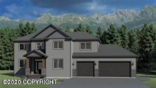 10475 Mystical View Circle - Photo 1