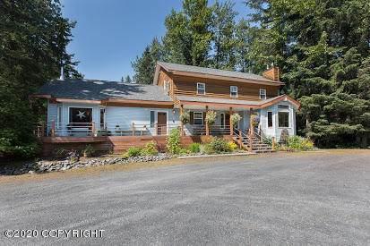 13881 Bruno Road, Seward, AK 99664 (MLS #20-17001) :: Wolf Real Estate Professionals