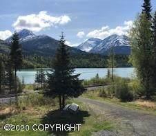 32598 Seward Highway, Moose Pass, AK 99631 (MLS #20-2416) :: Wolf Real Estate Professionals
