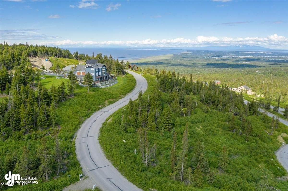 L6 B1 Mountain Breeze Drive - Photo 1