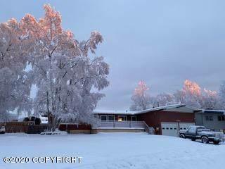 2935 Sheldon Jackson Street, Anchorage, AK 99508 (MLS #20-498) :: Wolf Real Estate Professionals