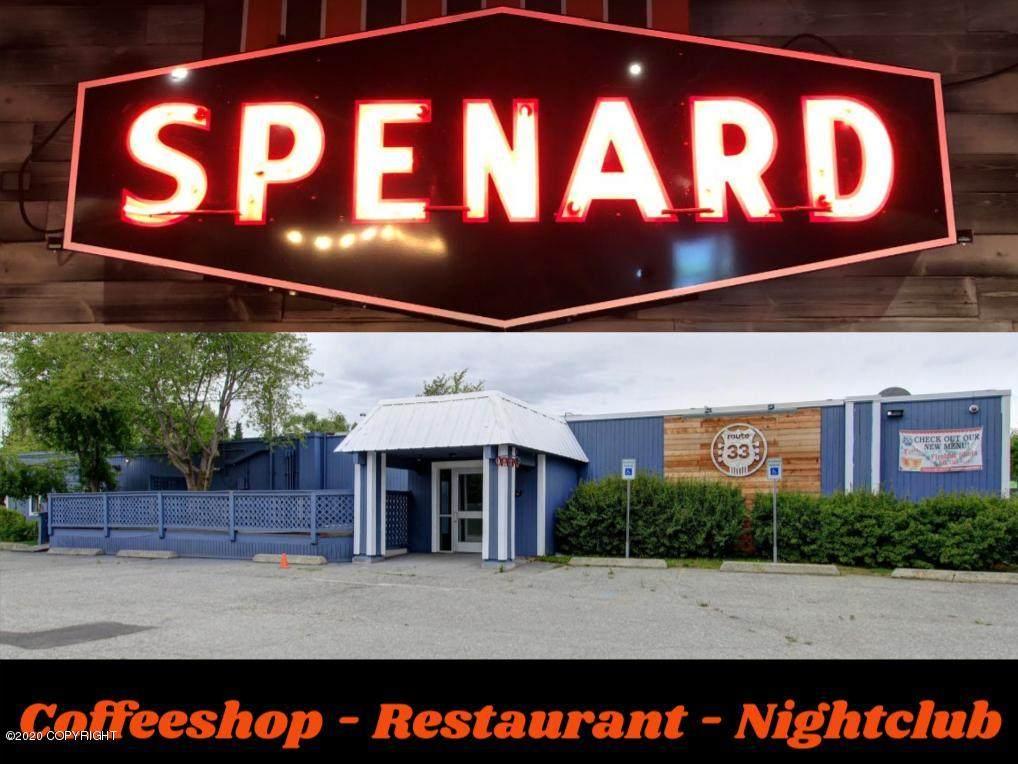 3300 Spenard Road - Photo 1