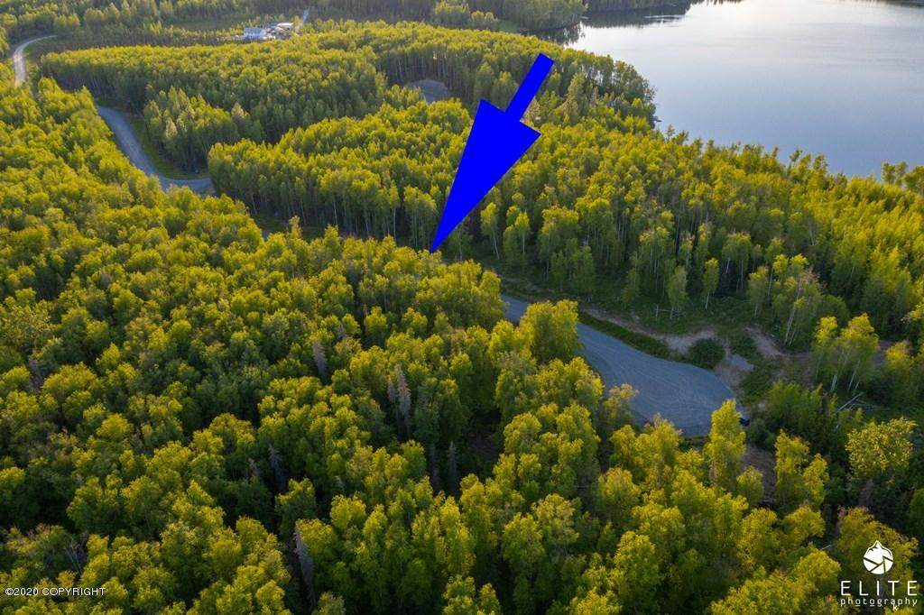https://bt-photos.global.ssl.fastly.net/alaska/orig_boomver_3_20-6342-2.jpg