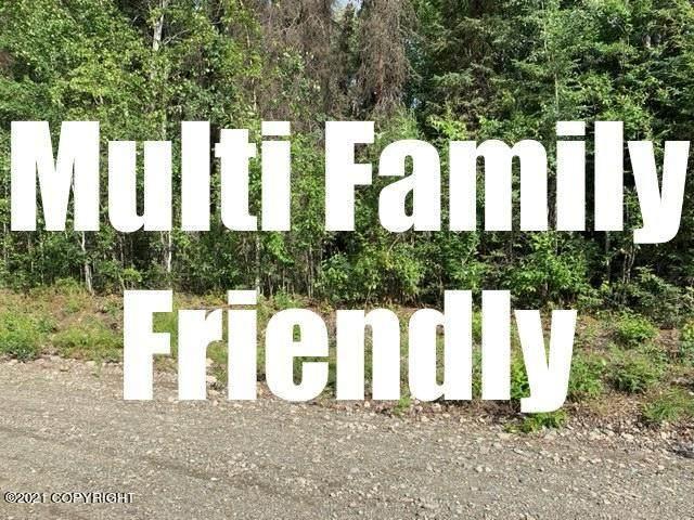 7567 W Hoot Hollow Circle, Wasilla, AK 99623 (MLS #21-10867) :: Daves Alaska Homes