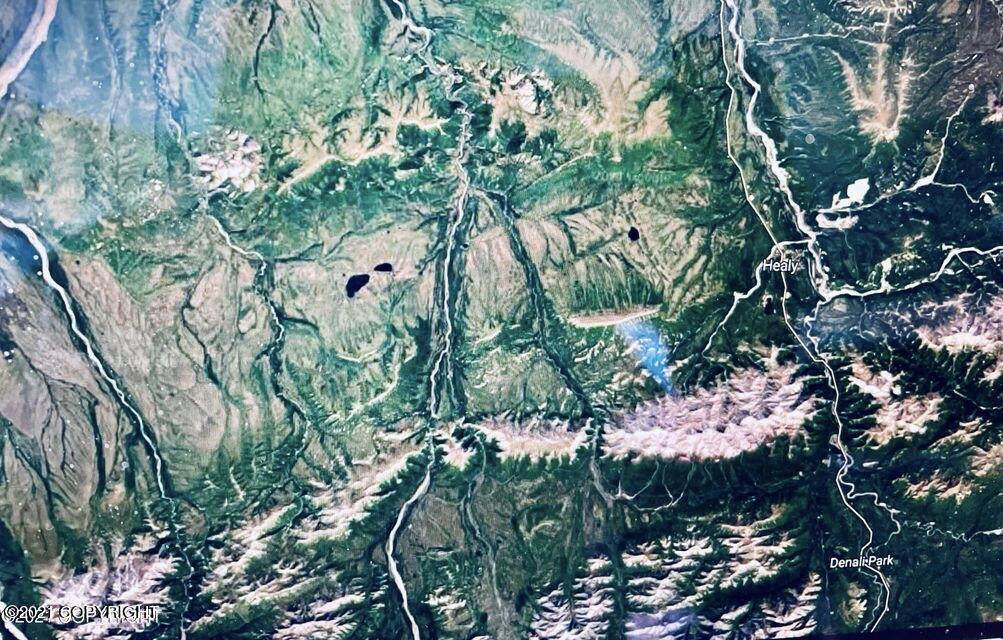 TR E Alaska State Land Survey 69-6 - Photo 1