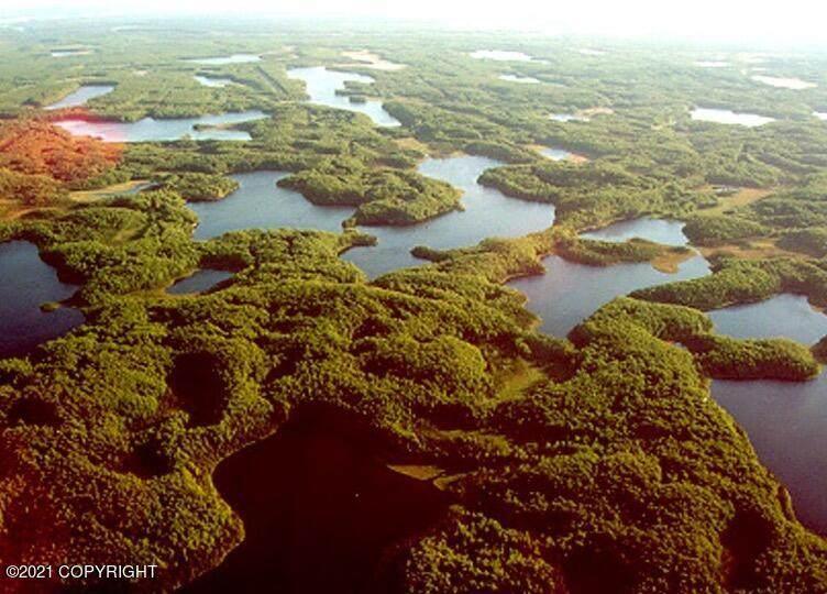 https://bt-photos.global.ssl.fastly.net/alaska/1280_boomver_4_21-12522-2.jpg