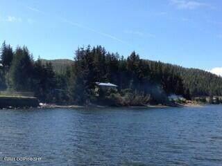 1914 Copper River Highway, Cordova, AK 99574 (MLS #21-14837) :: Wolf Real Estate Professionals