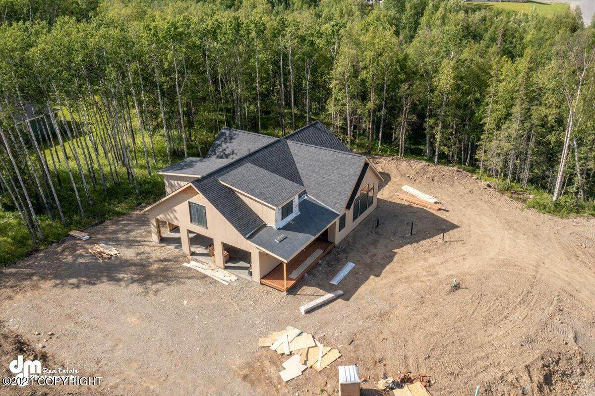 7831 Prospect Mountain Drive - Photo 1