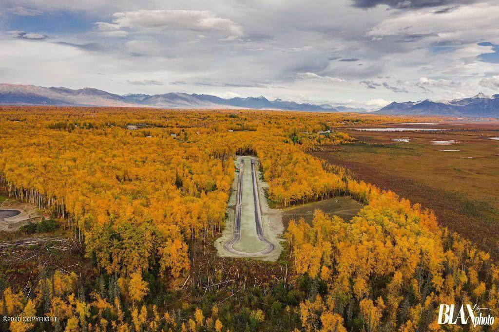 https://bt-photos.global.ssl.fastly.net/alaska/orig_boomver_4_19-17977-2.jpg
