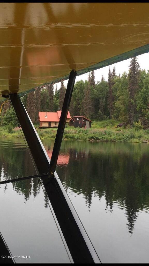 https://bt-photos.global.ssl.fastly.net/alaska/orig_boomver_4_19-18051-2.jpg