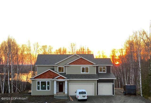 3060 S Barn Gable Loop, Wasilla, AK 99654 (MLS #20-13878) :: Wolf Real Estate Professionals