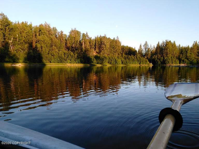 54920 Salmon Run Road - Photo 1