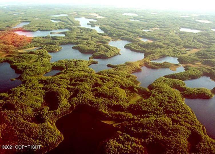 https://bt-photos.global.ssl.fastly.net/alaska/orig_boomver_4_21-12523-2.jpg