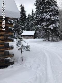 https://bt-photos.global.ssl.fastly.net/alaska/orig_boomver_4_20-2416-2.jpg