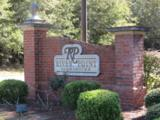 1116 River Pointe Drive - Photo 1