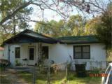 209 Central St N - Photo 1