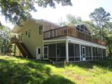 176 Swift Bend Road - Photo 1
