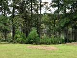 267 Mill Branch Road - Photo 1