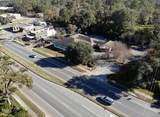 48 Hwy 19S - Photo 26