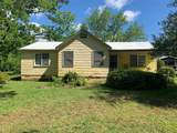 3520 Graves Hwy - Photo 1